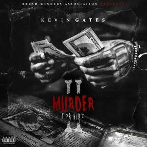 Kevin Gates - Believe In Me Lyrics