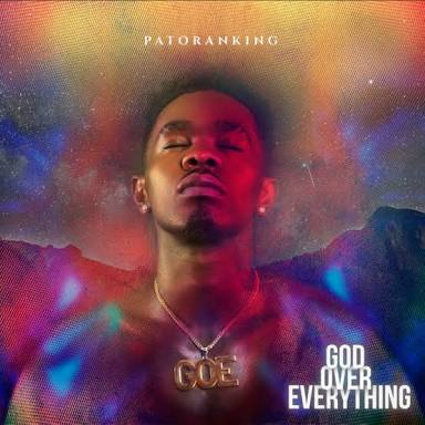 Patoranking – This Kind Luv Lyrics (ft. Wizkid)