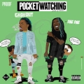 Cash Out - Pocket Watching Lyrics (ft. Dae Dae)