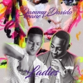 Dammy Krane – Ladies Lyrics (ft. Davido)