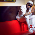 7 Brains Behind Wizkid's Hit Music Videos