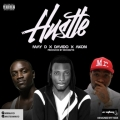 May D – Hustle Lyrics (ft. Davido & Akon)