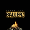 Wande Coal – Ballerz Lyrics