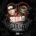 Lil Bibby - Squad Lyrics (ft. 21 Savage)