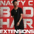 Nasty C - Asleep Lyrics