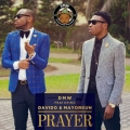 DMW – Prayer Lyrics (ft. Davido & Mayorkun)