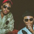 "News: Wizkid's ""Daddy Yo"" and Runtown's ""Mad Over You"" Show Up On Billboard"