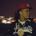 Young M.A - Kween (Freestyle) Lyrics