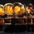 News: Grammy Awards 2017 Full List Of Winners