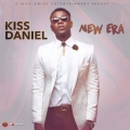 Kiss Daniel - Duro Lyrics