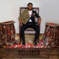 Korede Bello – Repete Lyrics