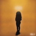 H.E.R. - Every Kind Of Way Lyrics