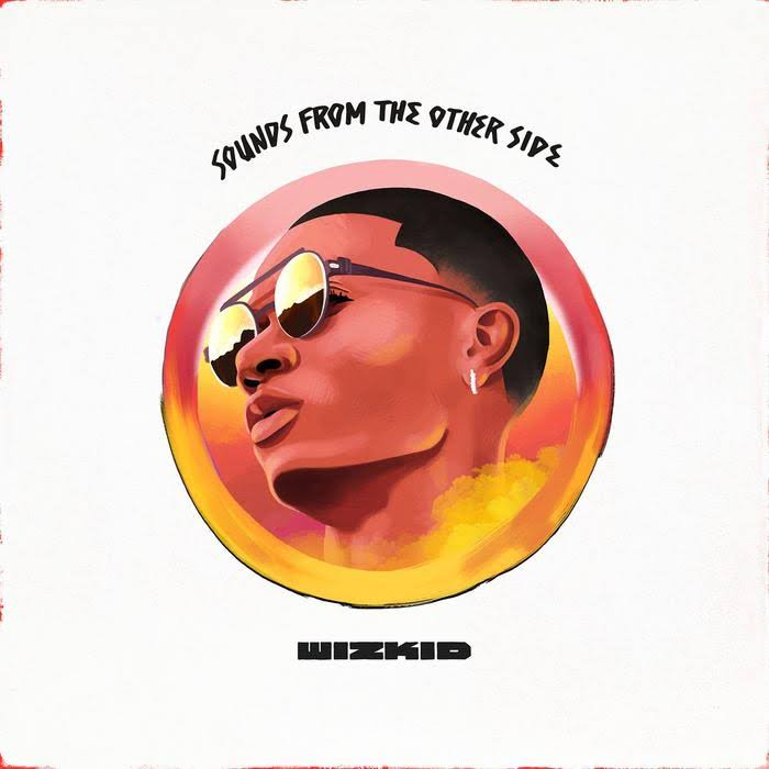image of Wizkid – Gbese Lyrics (ft. Trey Songz) png jpg jpeg mpeg mp4 mp3