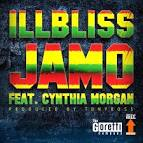 iLLbliss - Jamo Lyrics
