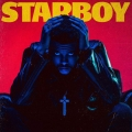 The Weeknd - Nothing Without You Lyrics