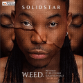 Solidstar – Elegba Lyrics (ft. Small Doctor)