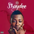 Shaydee – Sweet Like Rihanna Lyrics (ft. 2Baba)