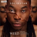 Solidstar - Legit Lyrics (ft. Flavour & Phyno)