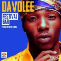 Davolee – Festival Bar Lyrics
