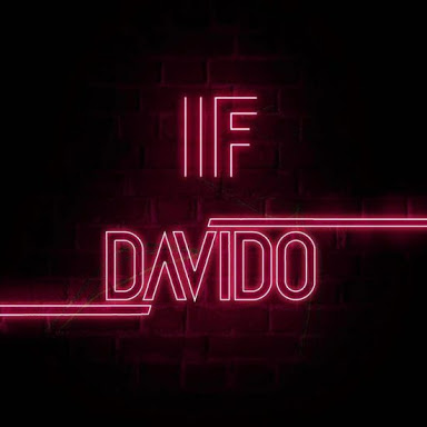 Davido – If Lyrics
