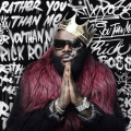 Rick Ross - Lamborghini Doors Lyrics (ft. Meek Mill & Anthony Hamilton)