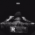 Mike Will Made It - Come Down Lyrics (ft. Rae Sremmurd & Chief Keef)