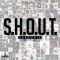 Sarkodie – Shout Lyrics