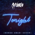 Mayorkun – Tonight (Nonso Amadi Cover) Lyrics