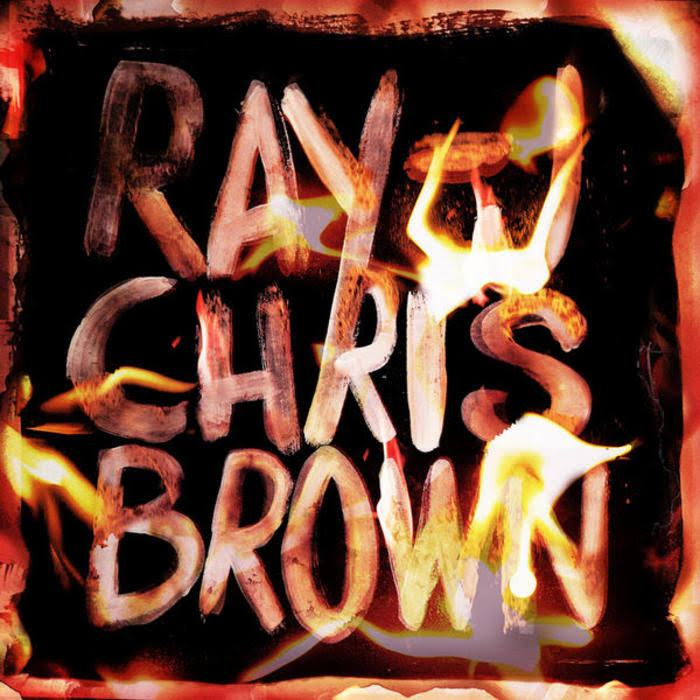 Chris Brown & Ray J - Let It Bang Lyrics