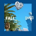 Davido – Fall Lyrics