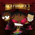 Rich Forever Music - I Don't Answer Lyrics (ft. Rich The Kid, Famous Dex & Jay Critch)