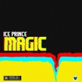 Ice Prince – Magic Lyrics