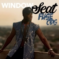Fuse ODG – Window Seat Lyrics