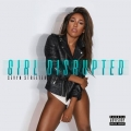 Sevyn Streeter - Anything U Want Lyrics (ft. Wiz Khalifa, Jeremih & Ty Dolla Sign)