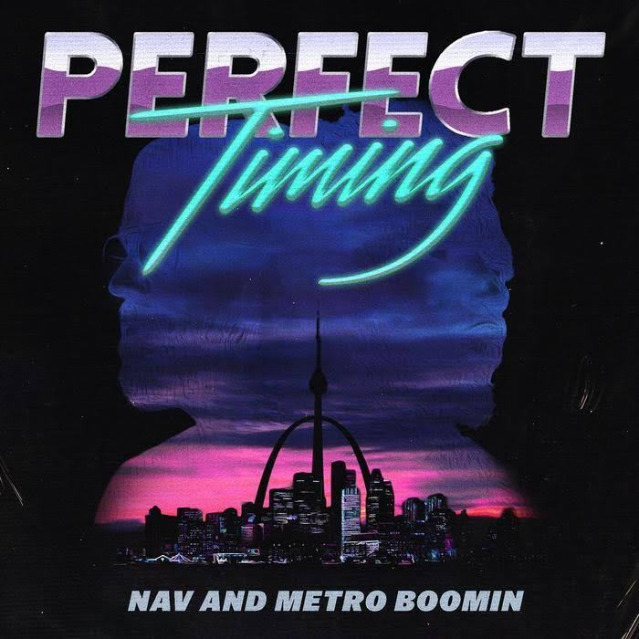 Lyric handsome molly lyrics : NAV & Metro Boomin - A$AP Ferg Lyrics (ft. Lil Uzi Vert) | My ...