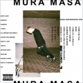 Mura Masa - Helpline Lyrics (ft. Tom Tripp)
