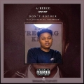 A-Reece - Don't Bother Lyrics