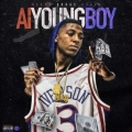 YoungBoy Never Broke Again - Twilight Lyrics