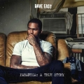 Dave East - Maneuver Lyrics (ft. French Montana)