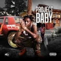 Kodak Black - My Klik Lyrics (ft. Jack Boy & John Wicks)
