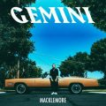 Macklemore - Ten Million Lyrics
