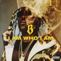 Baka - I Am Who I Am Lyrics