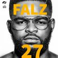 Falz - Boogie Lyrics (ft. Sir Dauda)