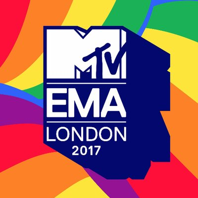 NEWS: MTV EMA 2017 - Wizkid & Davido Battle For Best African Act + Full List Of Nominees