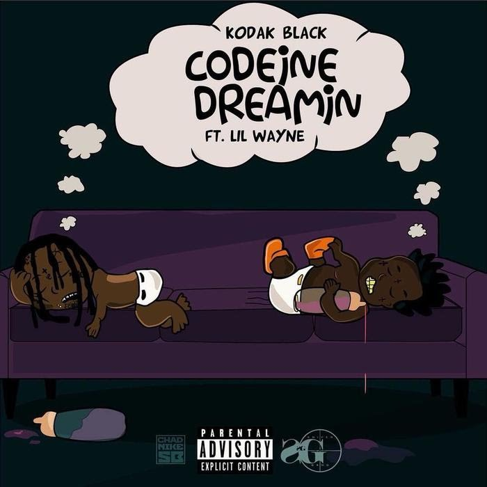 Lyric plies wet lyrics : Kodak Black - Codeine Dreaming Lyrics (ft. Lil Wayne) | My Naija ...