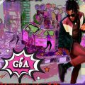 Burna Boy - Gba Lyrics