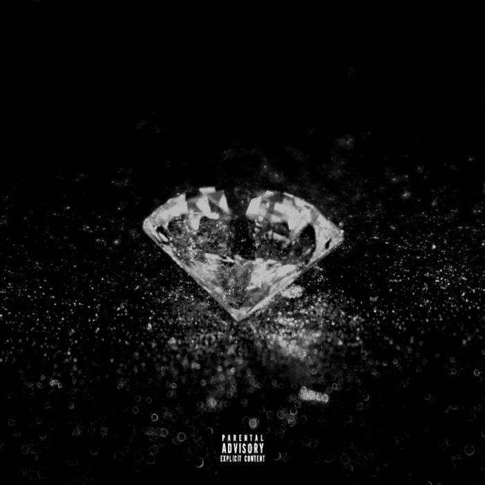 Jeezy - Like Them Lyrics (ft. Rick Ross & Tory Lanez)