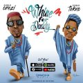 Orezi – Whine For Daddy Lyrics (ft. Tekno)
