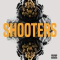 Tory Lanez – Shooters (Demo) Lyrics (ft. Nicki Minaj)