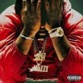 Mozzy - Remember Lyrics (ft. E Mozzy & YFN Lucci)